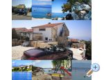 Island of Krk Apartments lizy