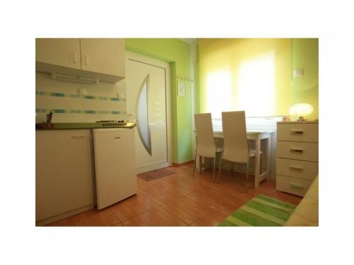 Apartmány Lorena - ostrov Krk Chorvátsko
