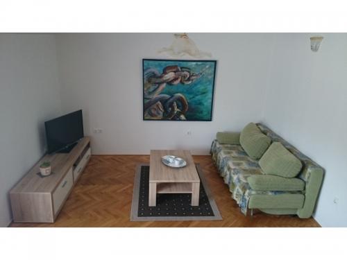 Appartamenti Marija Ba�ka - ostrov Krk Croazia