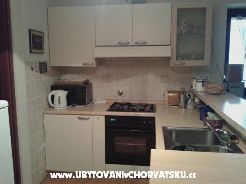 Apartments Marija Baška - ostrov Krk Croatia