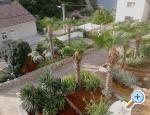Island of Krk Apartments Maja