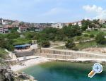 Apartments Maja - ostrov Krk Croatia