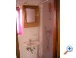 Appartements Malenica - ostrov Krk Kroatien
