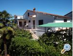 Island of Krk Apartments Malenica