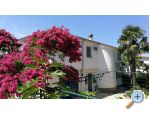 Apartments Marija, Island of Krk, Croatia