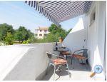 Apartamenty Marija - ostrov Krk Chorwacja