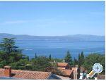 Island of Krk Apartments Mati�
