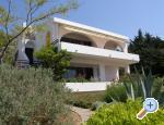 Island of Krk Apartments Doris - Ba�ka