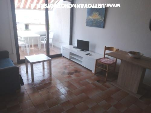 Apartments Nada - ostrov Krk Croatia