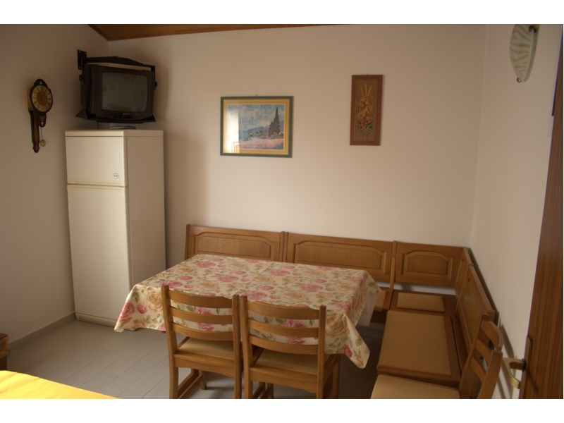 Apartments Neda - ostrov Krk Croatia