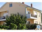 Appartamenti Nino - ostrov Krk Croazia