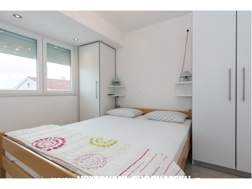 Apartamenty Vito Krk - ostrov Krk Chorwacja
