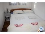Appartements Vito Krk - ostrov Krk Kroatien
