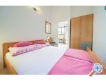 Apartments Olea - ostrov Krk Croatia