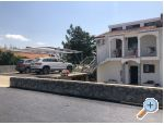 Island of Krk Apartments Matea