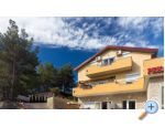 Apartments Šilo - ostrov Krk Croatia