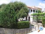Apartamenty Tonkovi� - ostrov Krk Chorwacja