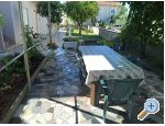 Apartments Vesna - ostrov Krk Croatia