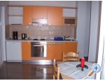 Apartments Banic - ostrov Krk Croatia