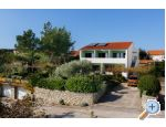 Island of Krk Apartments Otok Krk