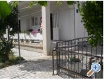 Apartments Tanja - ostrov Krk Croatia