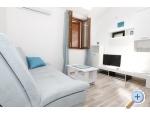 Apartmenty Eva - ostrov Krk Kroatien
