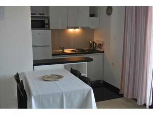 Apartments Lova�en - ostrov Krk Croatia