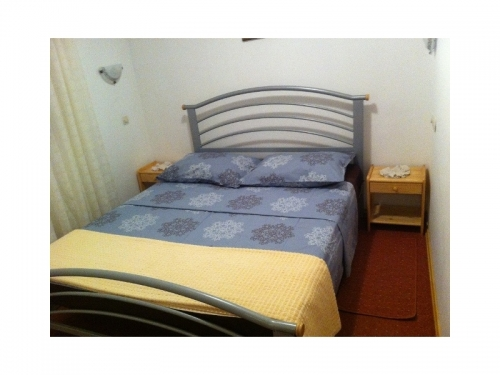 Apartmány Butorac - ostrov Krk Chorvatsko