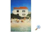 Ferienwohnungen Dominik - ostrov Krk Kroatien