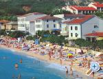 Apartments Dominik - ostrov Krk Croatia