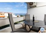 Ferienwohnungen Grgic - ostrov Krk Kroatien