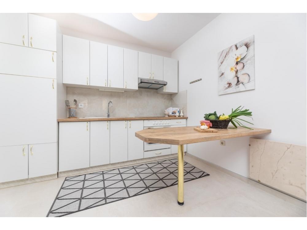 Apartments Grgic - ostrov Krk Croatia