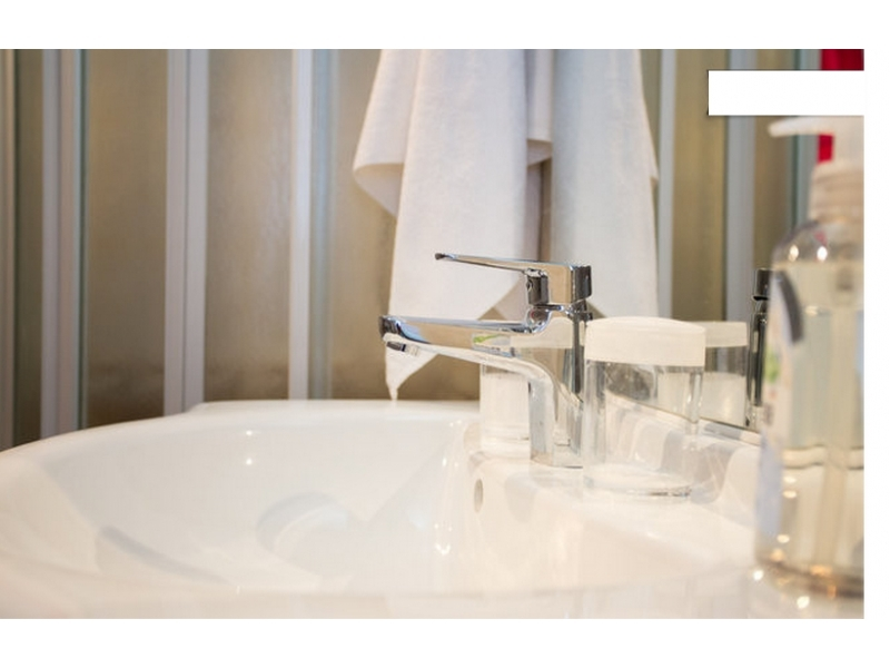 Moderan apartman za 2-10 osoba - ostrov Krk Chorvátsko