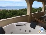 Ferienwohnungen Odesa & Ivan - ostrov Krk Kroatien