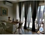 Apartmány Otok Krk - Malinska - ostrov Krk Chorvatsko