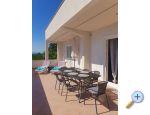 Apartm�ny Otok Krk - Malinska - ostrov Krk Chorvatsko