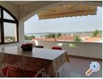 Ferienwohnungen Ulika - ostrov Krk Kroatien