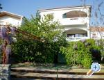 Island of Krk Apartments Ulika