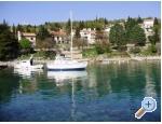 Ferienwohnungen Zatezalo-Krk - ostrov Krk Kroatien