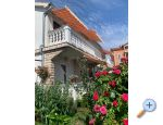 Island of Krk Apartments Ostoji�