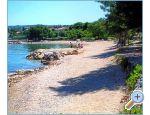Casa Antica - ostrov Krk Croazia