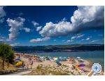 Apartments Martina, Island of Krk, Croatia
