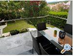 Appartamenti Bari�i� - ostrov Krk Croazia