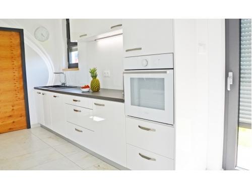 Appartamenti Malinska- Eva - ostrov Krk Croazia
