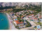Pintar Zarok - ostrov Krk Chorvatsko