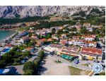 Pintar Zarok - ostrov Krk Hrvatska