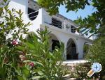 Apartments Zana accommodatie Kroati�