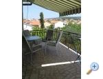 Studio Apartment Udina - ostrov Krk Kroatien
