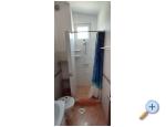 Studio-apartmani Cene - ostrov Krk Kroatien