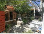 Studio-apartmani Cene - ostrov Krk Chorvatsko